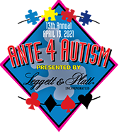 Ante4autism